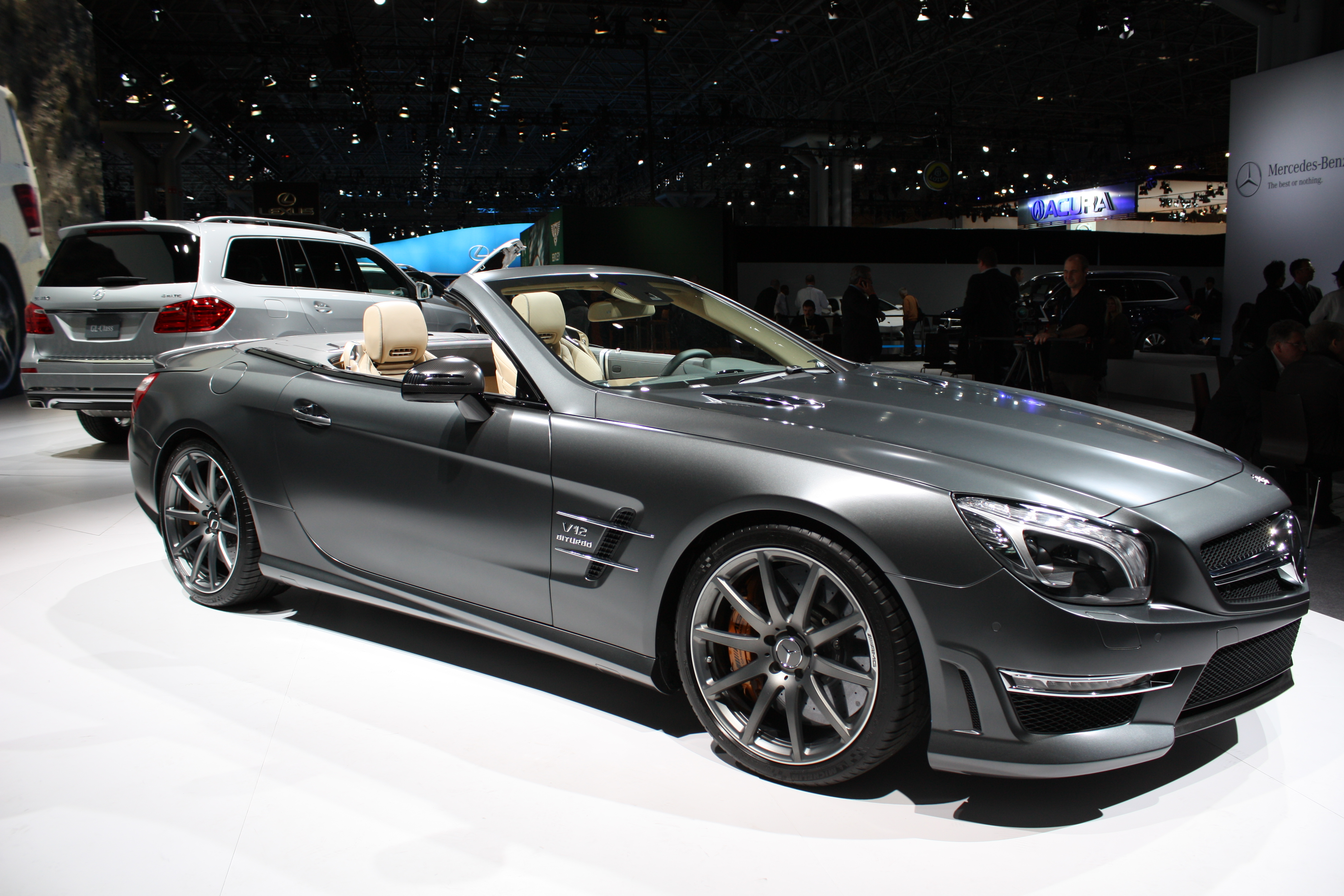 5 best worst of the nyias limited slip blog
