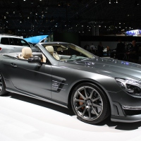 5 Best/Worst of the NYIAS