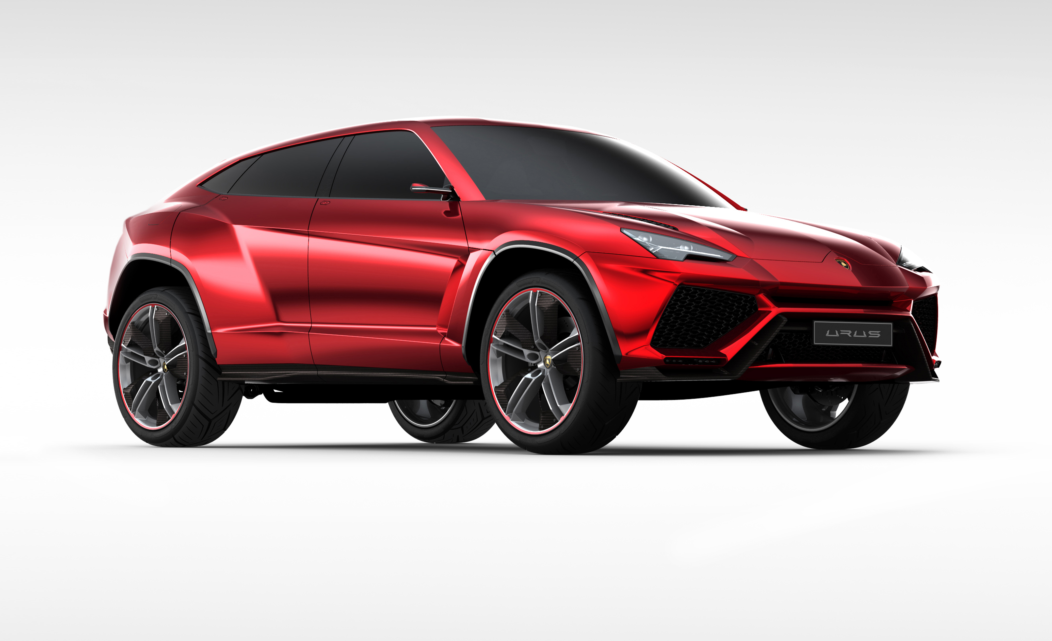 first suv sport new utility world here vehicle the s super is sale for urus lamborghini price