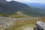 Mt. Washington 9