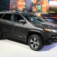 5 Best/Worst of the 2013 NYIAS