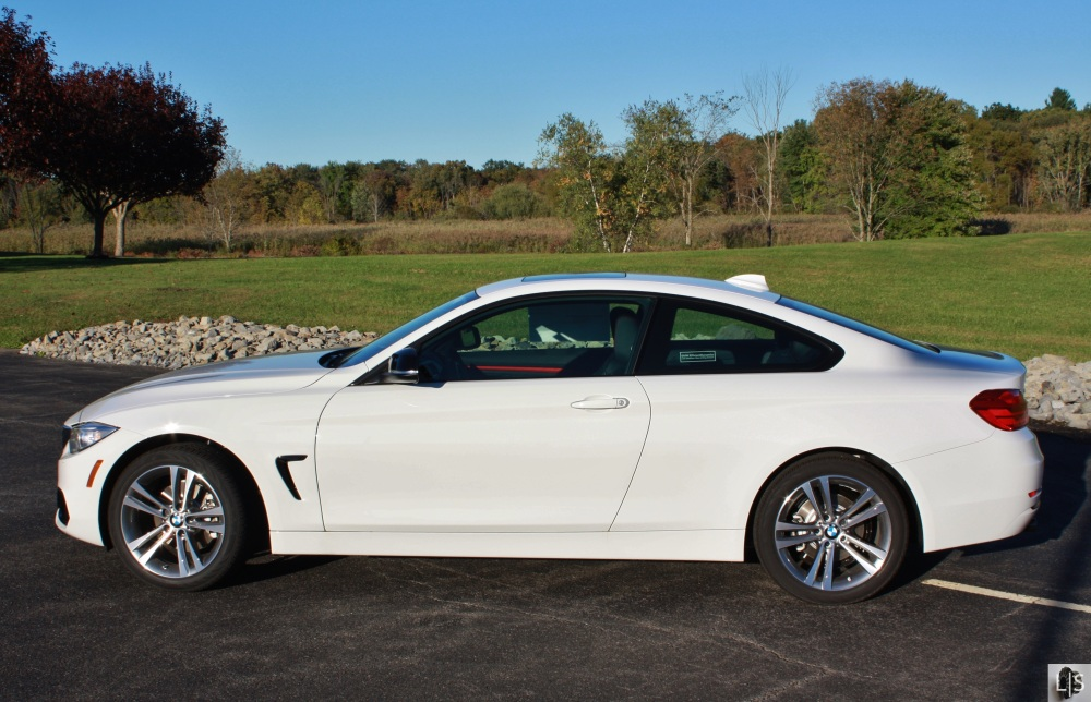 Bmw 428 To Order From Dealership Autos Post