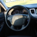Hyundai Genesis 5