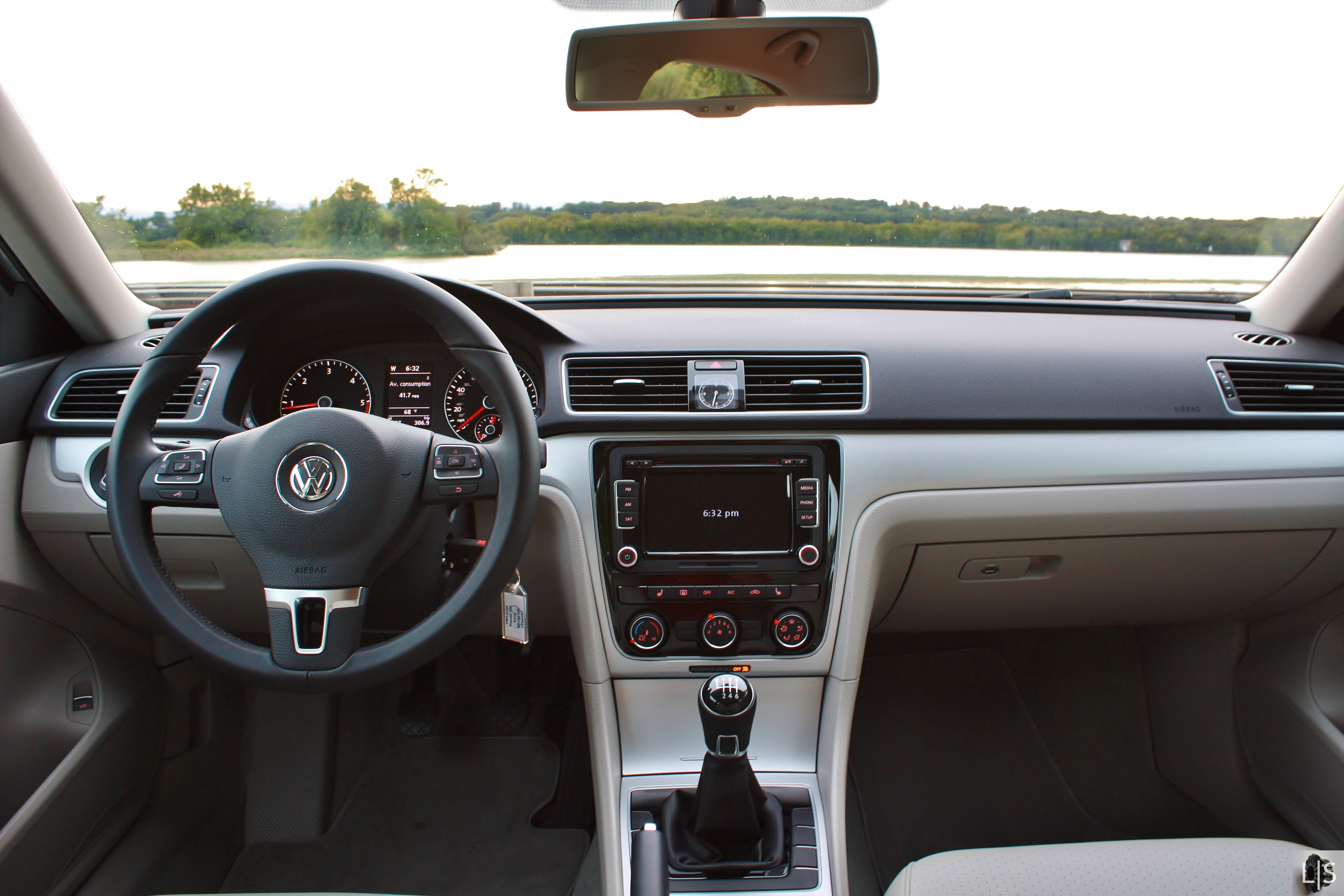 beetle money tdi volkswagen will jetta cars engine offer copy diesel new passat story golf