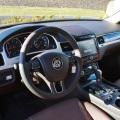 VW Touareg 8