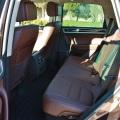 VW Touareg 9