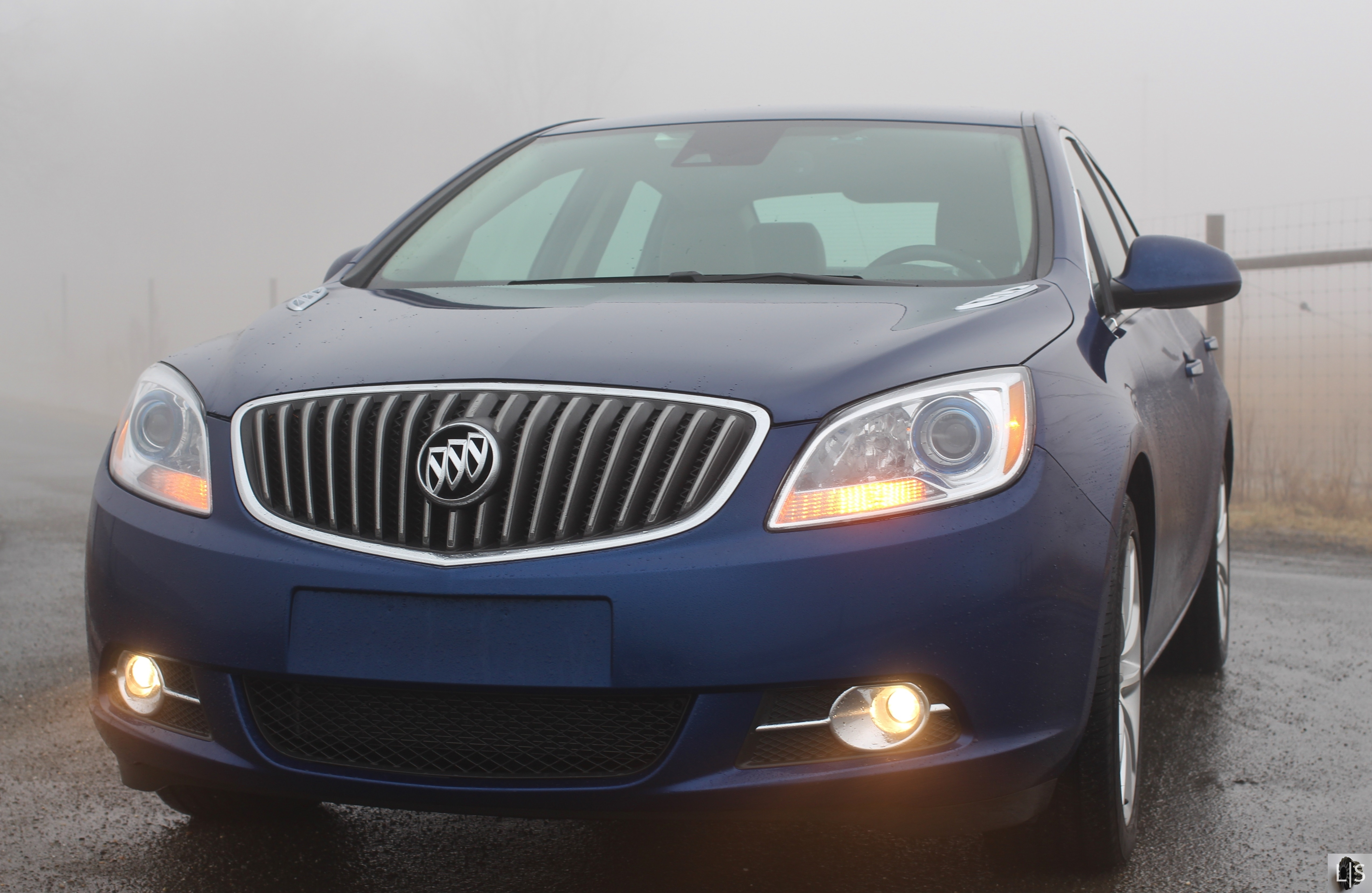 great dealer gmc is perrine the on cranbury a offers lineup buick car specials and new