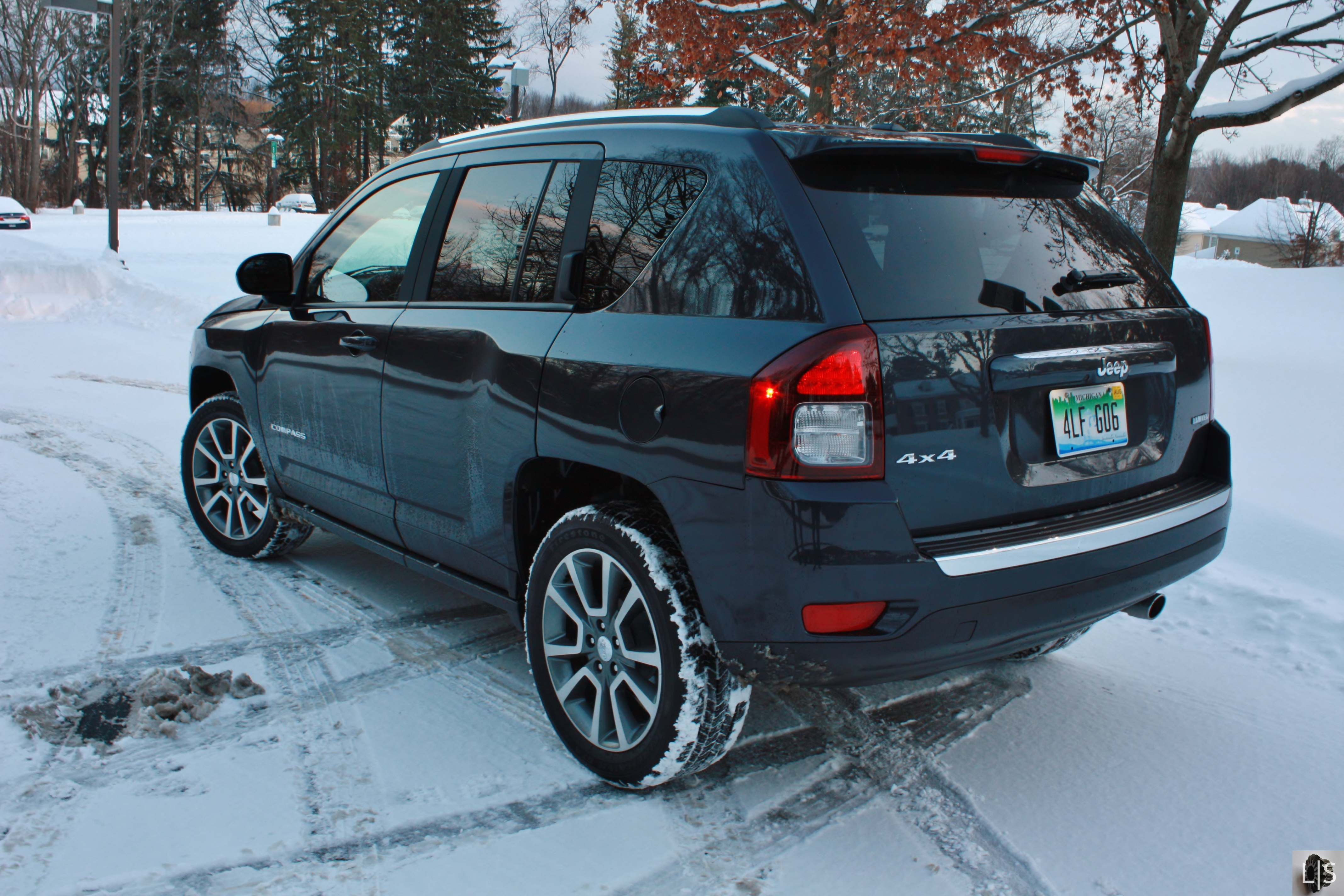 jeep compass offroad images jeep compass forum. Black Bedroom Furniture Sets. Home Design Ideas