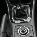 Mazda 6 10