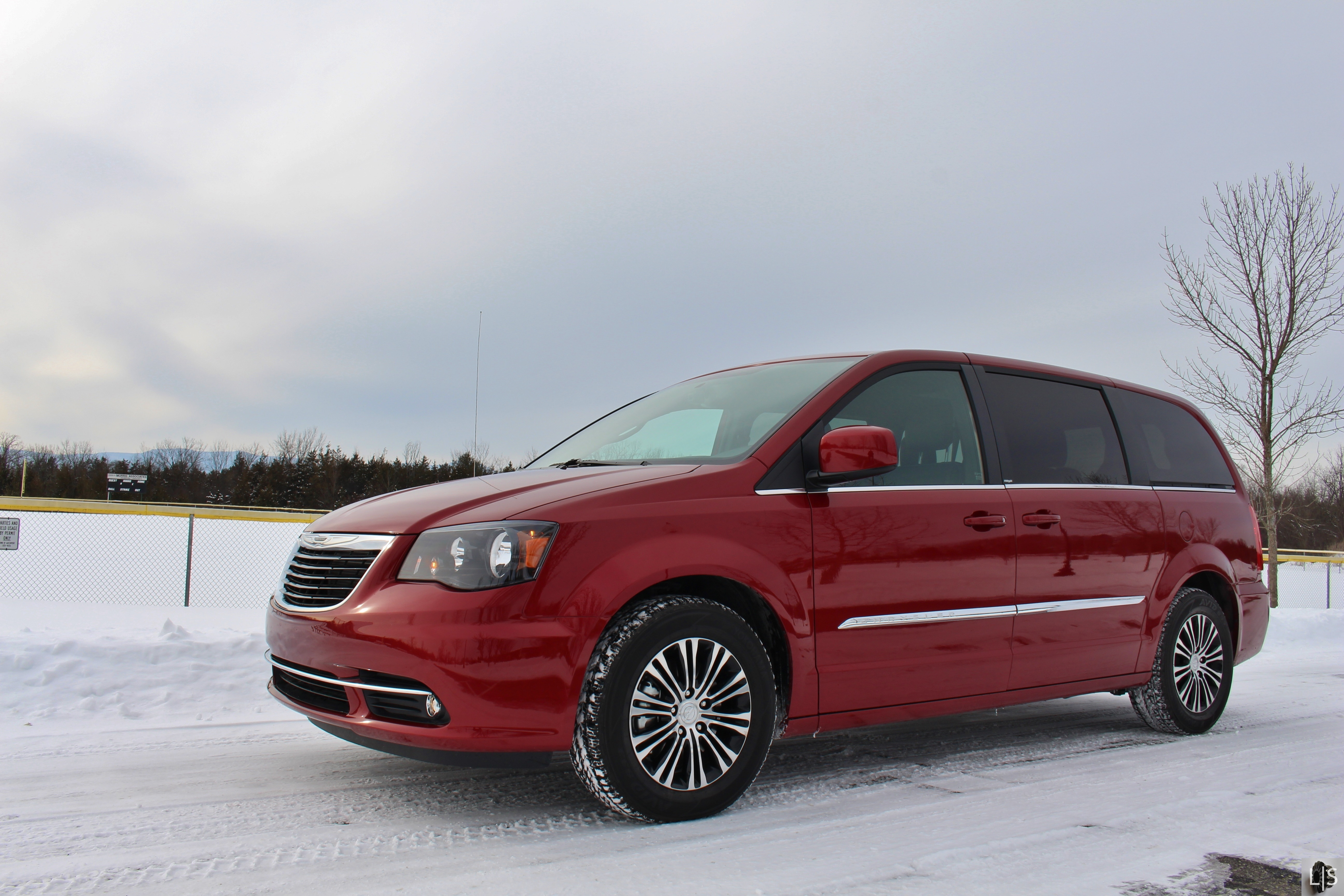 inventory car sales united autoplex and country used chrysler town