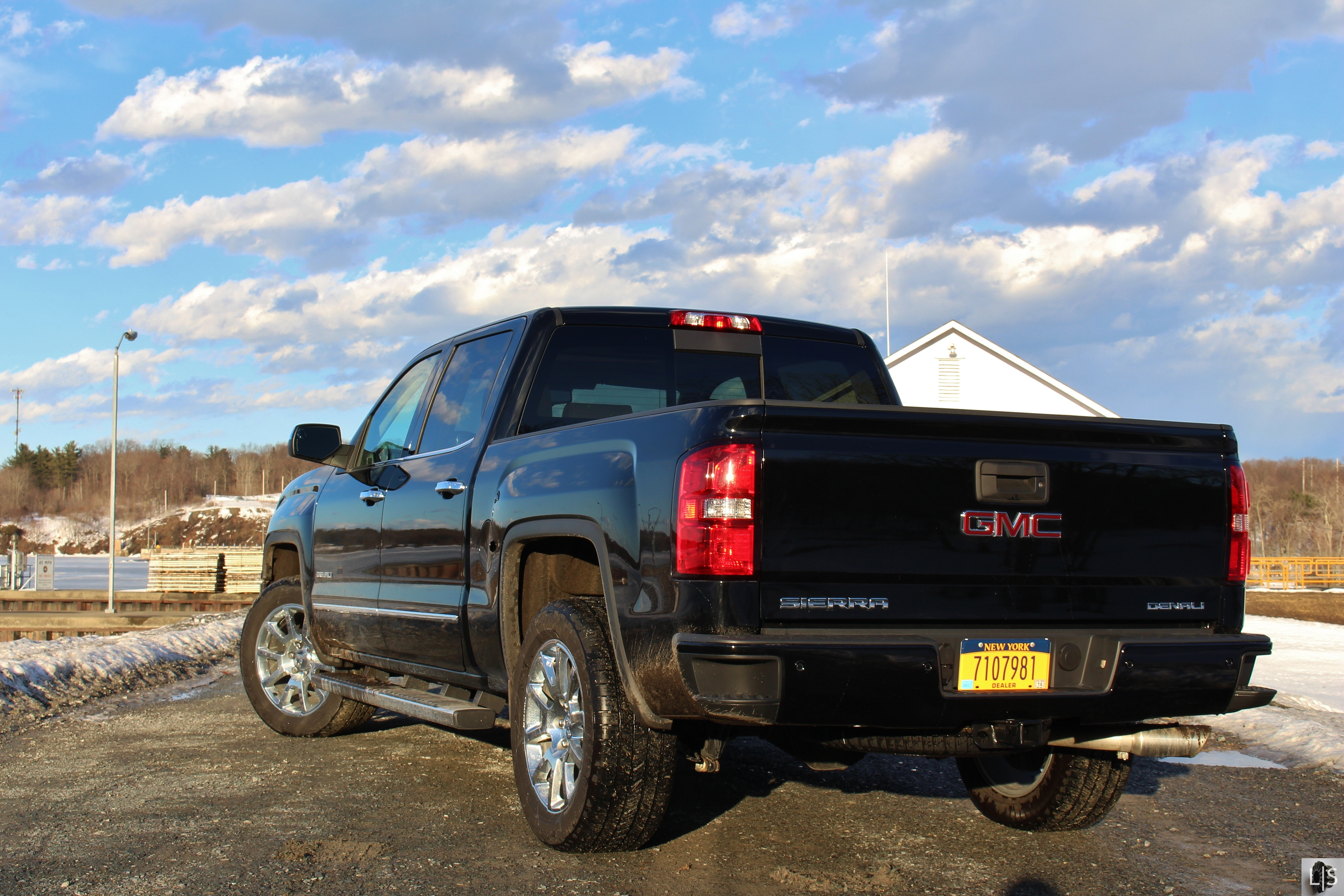 ratings images denali news with sierra msrp amazing slt reviews gmc