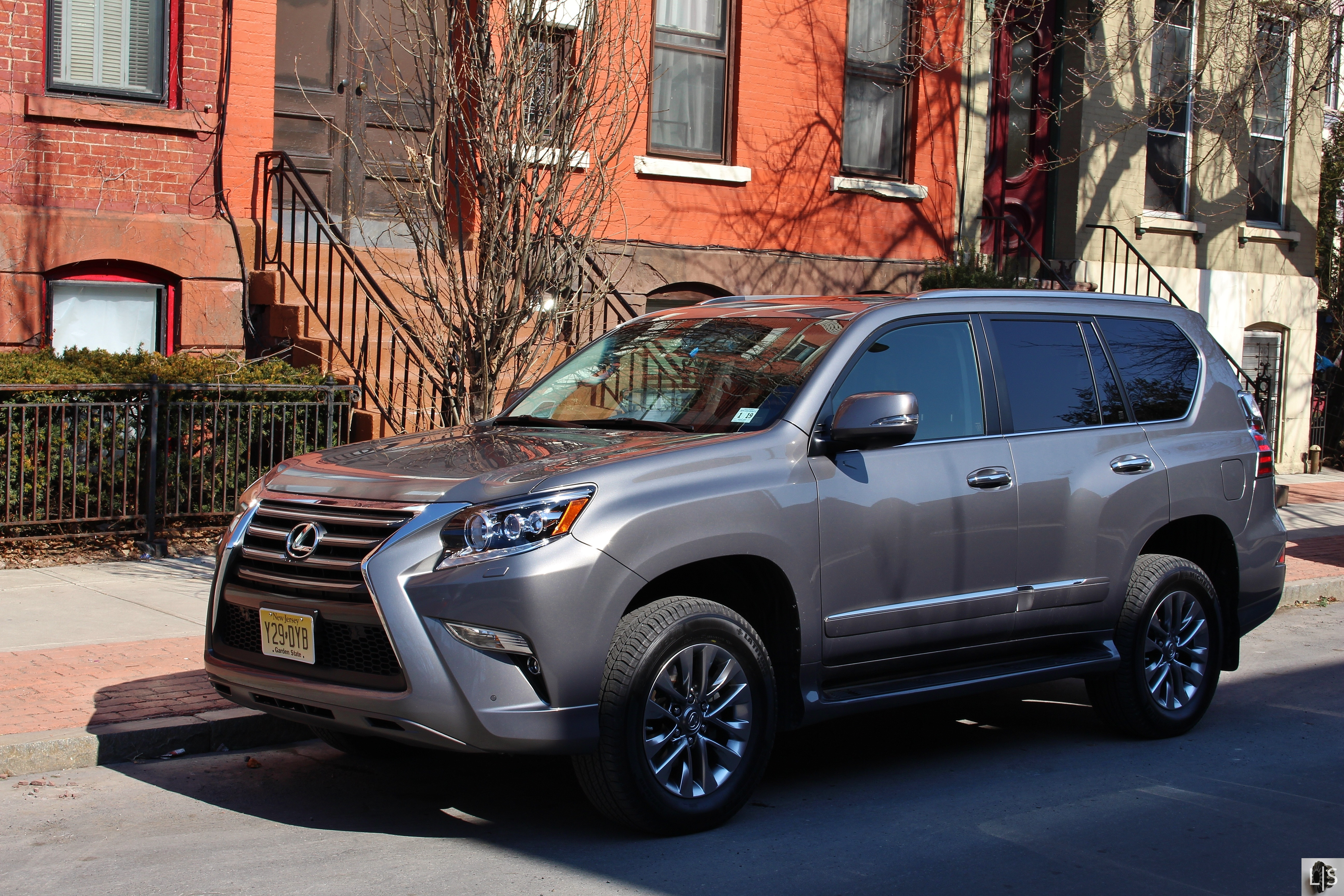images news lexus reviews with gx msrp amazing ratings