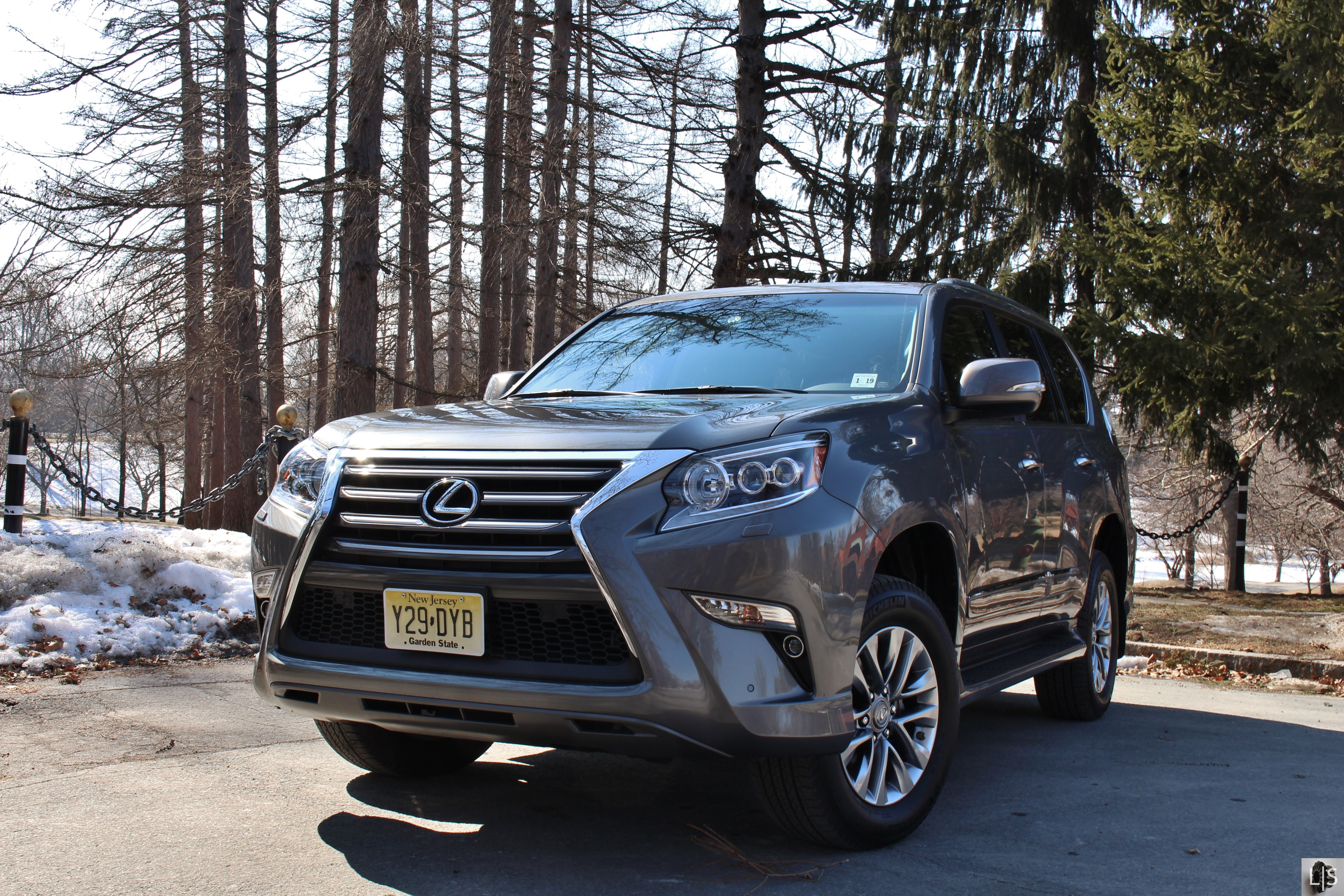 driving created lexus review gx road reviews with rapha suv test l