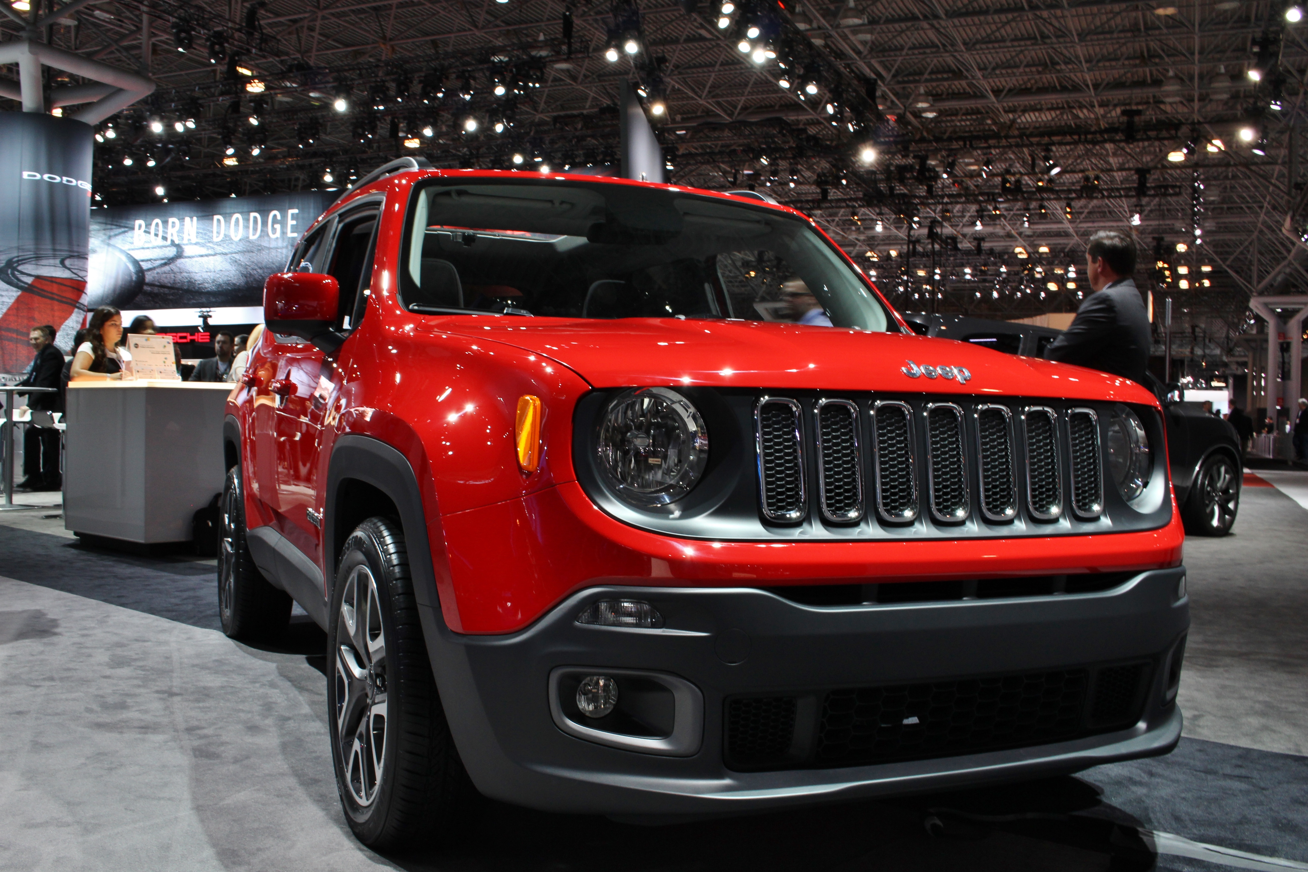 savage savacol altitude story wheels jeep on money renegade for