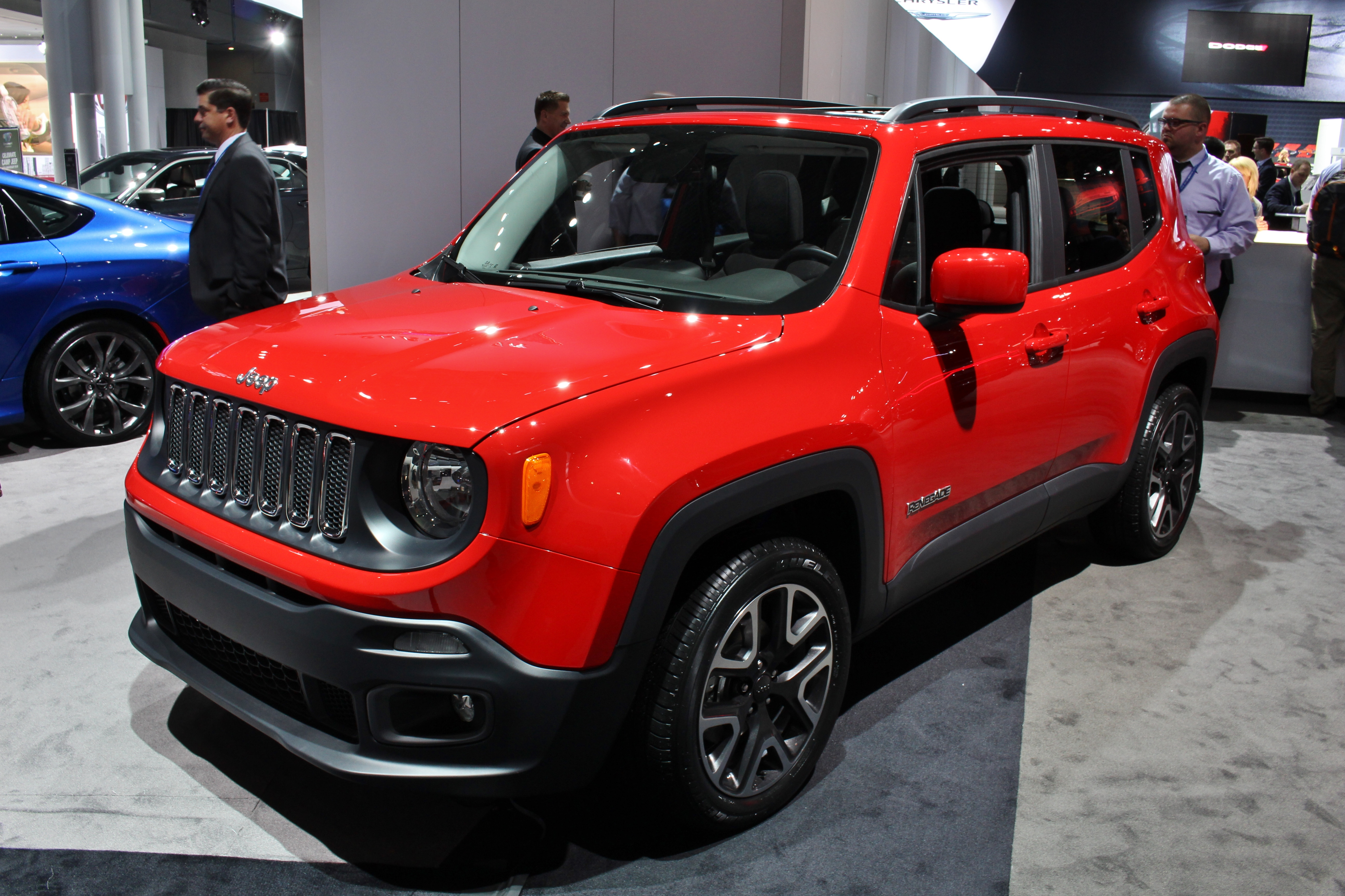 slip published at april nyias jeep blog limited renegade day