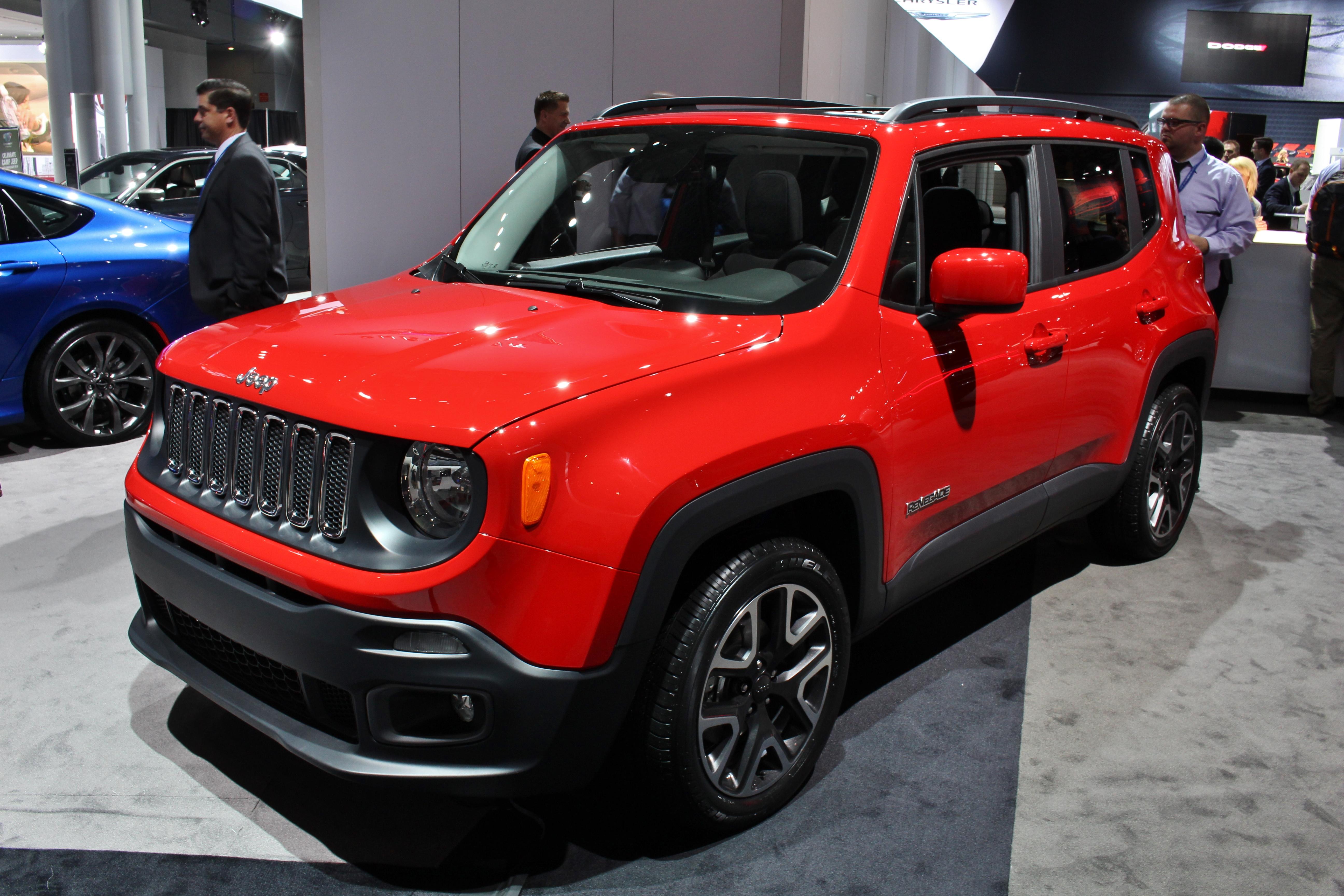 review caradvice renegade photos jeep