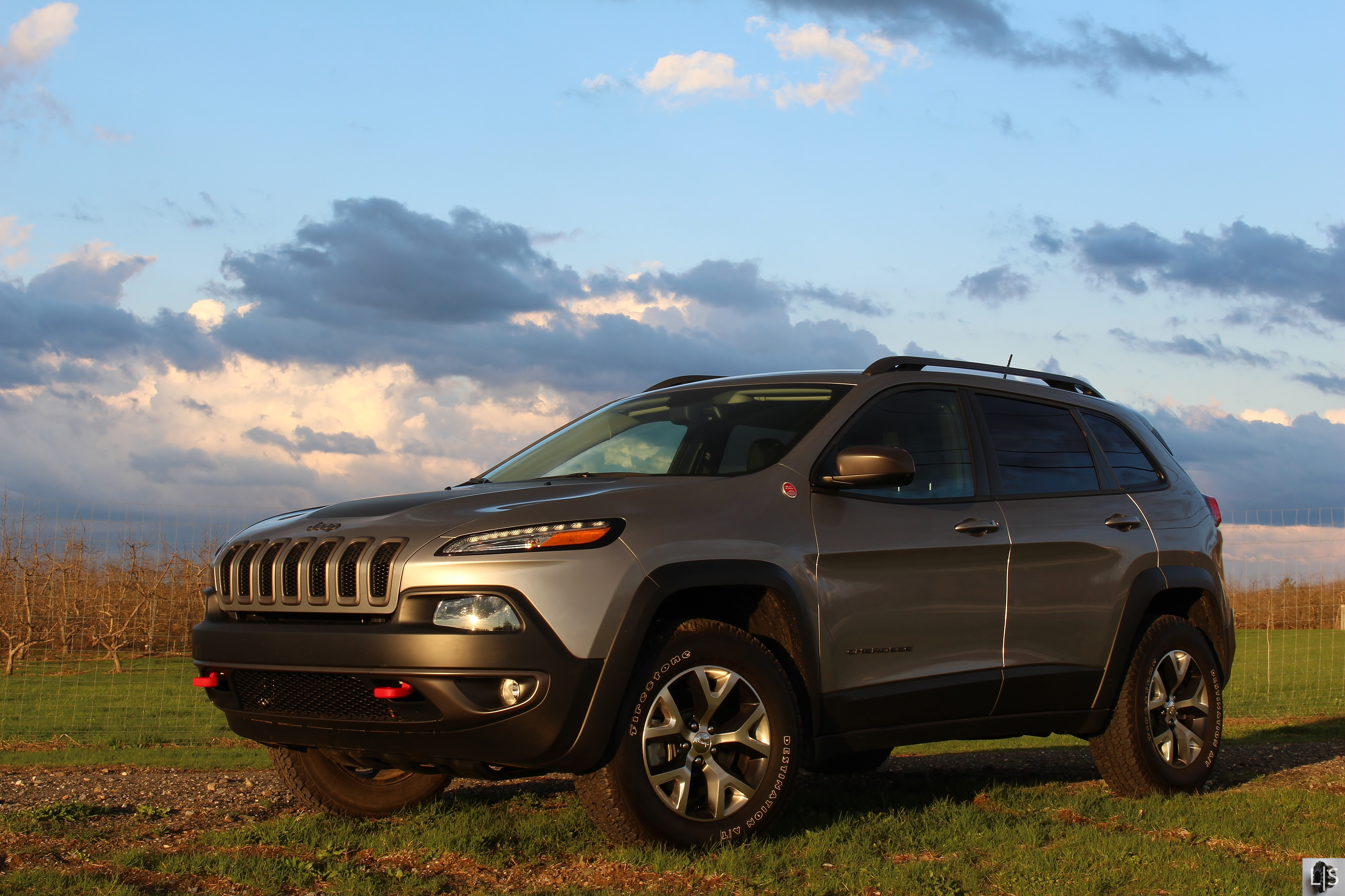 cars fulton in pre suv syracuse sale trailhawk vehicles jeep for htm used cherokee owned featured near