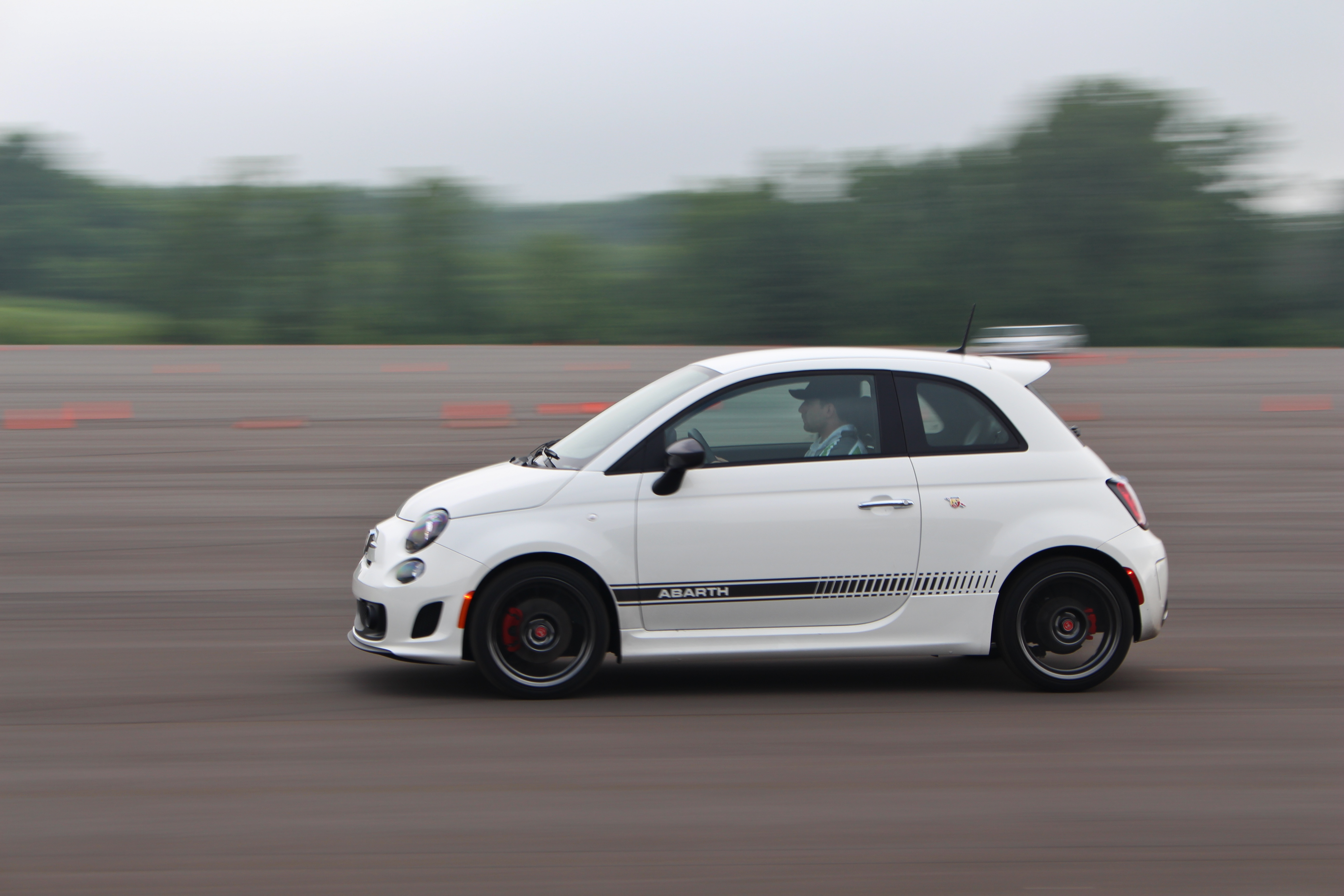Innovative Gallery For Gt 2015 Fiat 500 Abarth