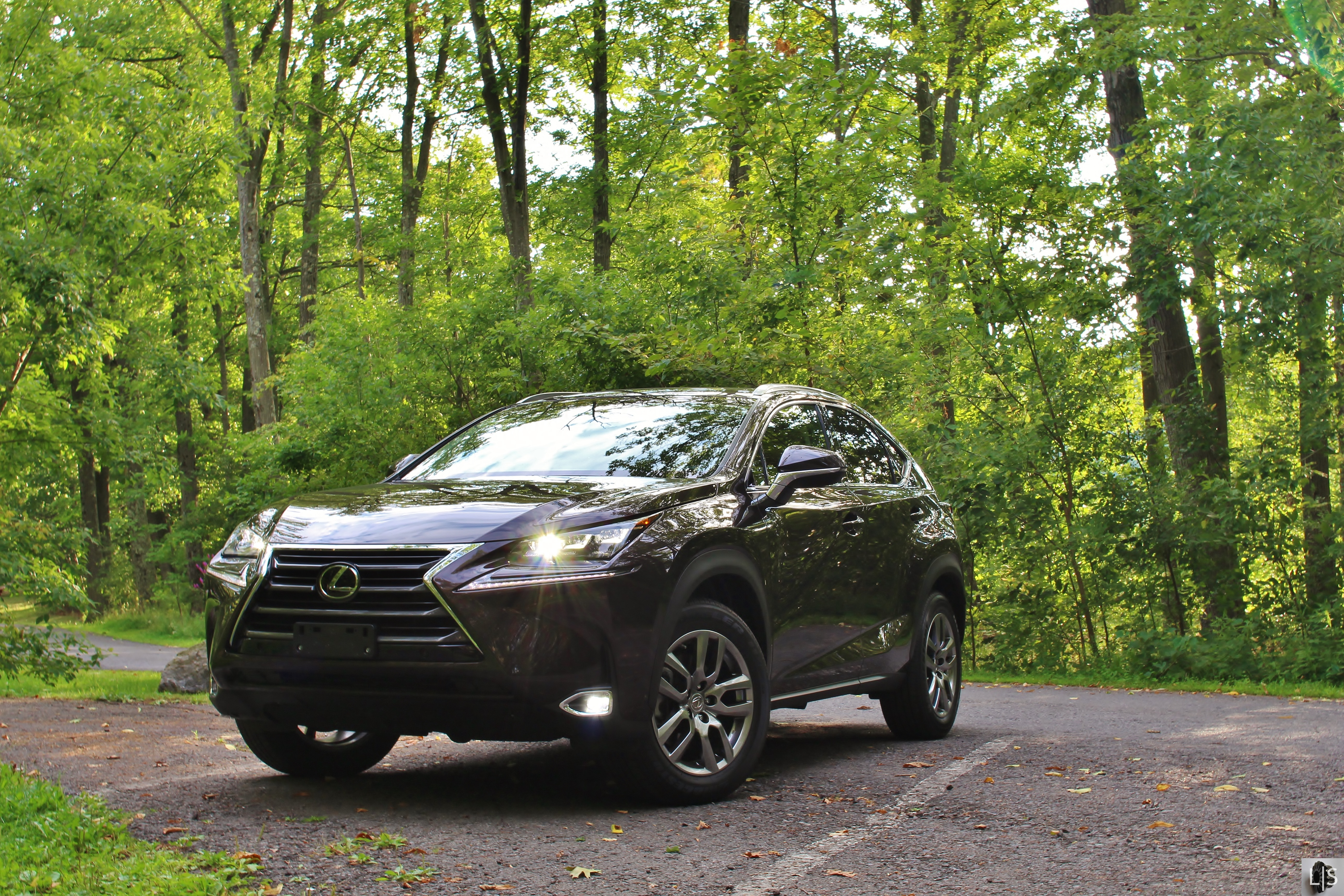nx lf caradvice previewed lexus suv radical price by loading concept photos interior images