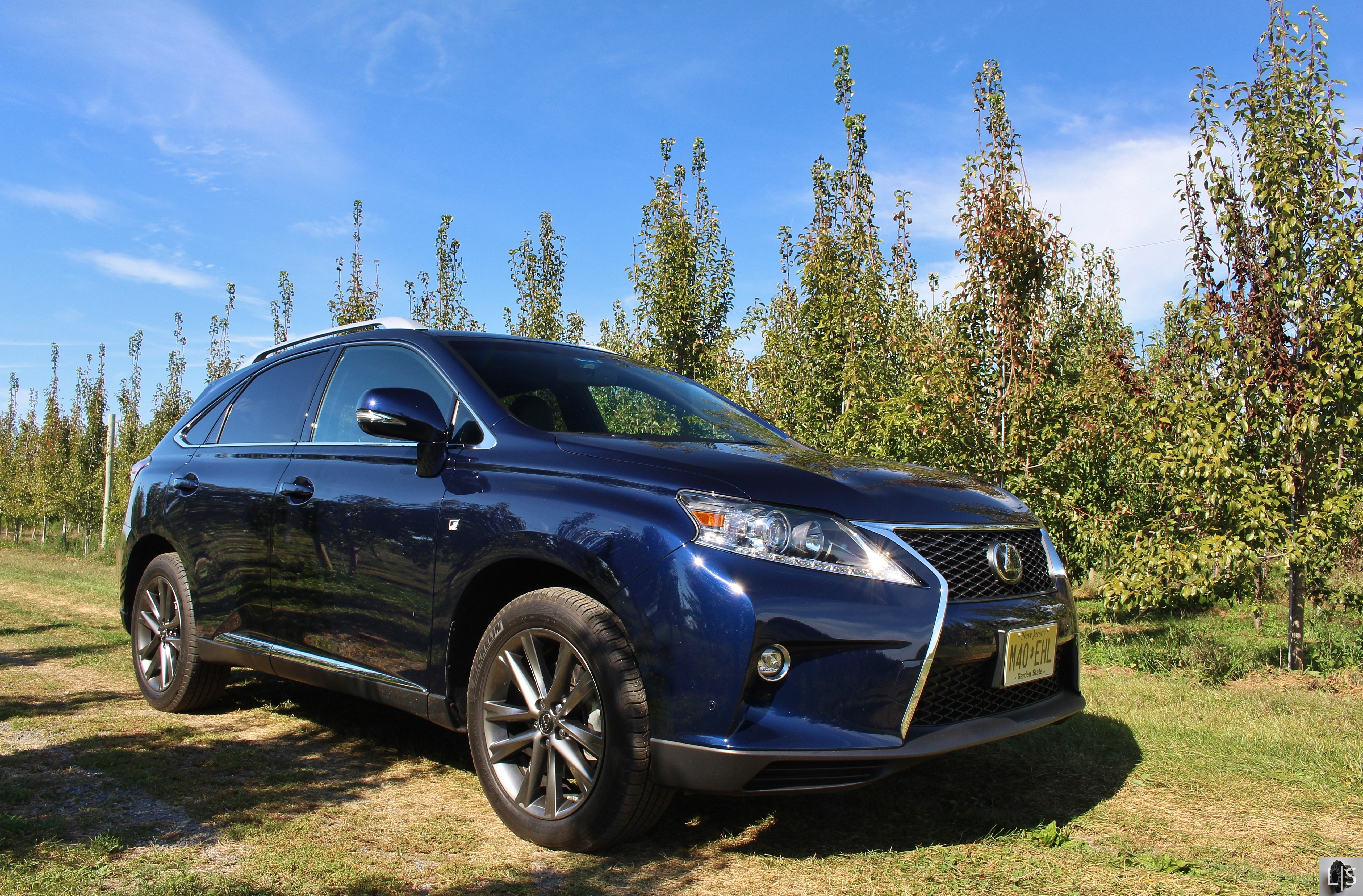 sale in dolan lexus for pre gx suv owned vehicles featured htm reno nv