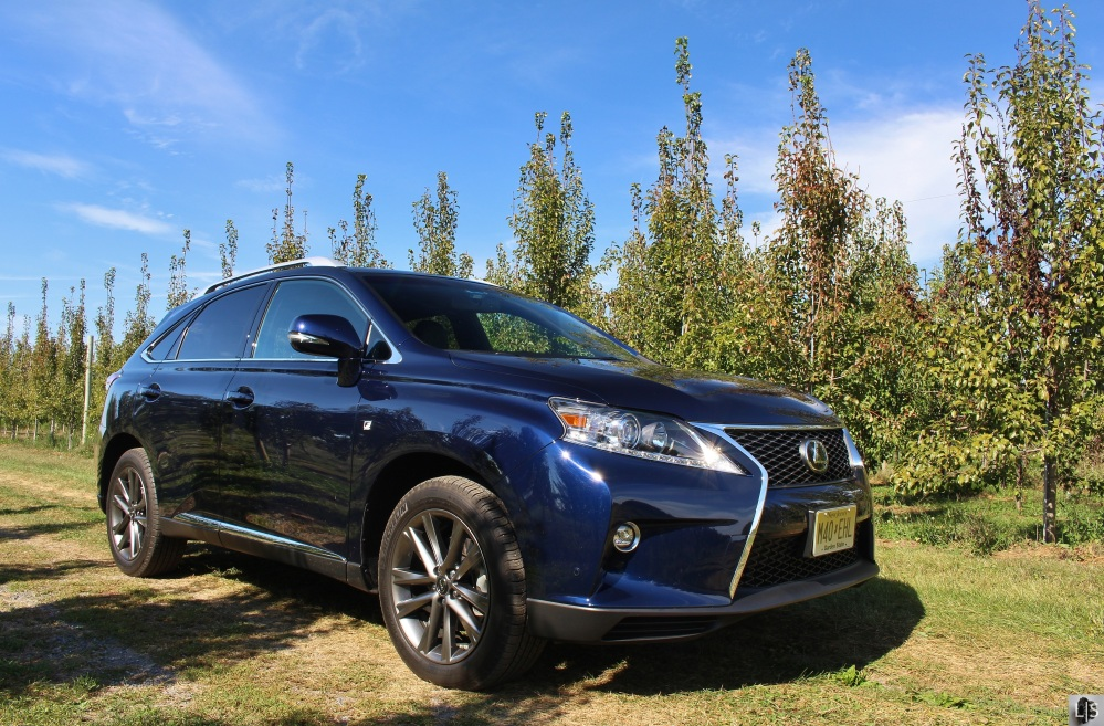 2015 lexus rx350 will come out autos post when 2016 lexus rx come out