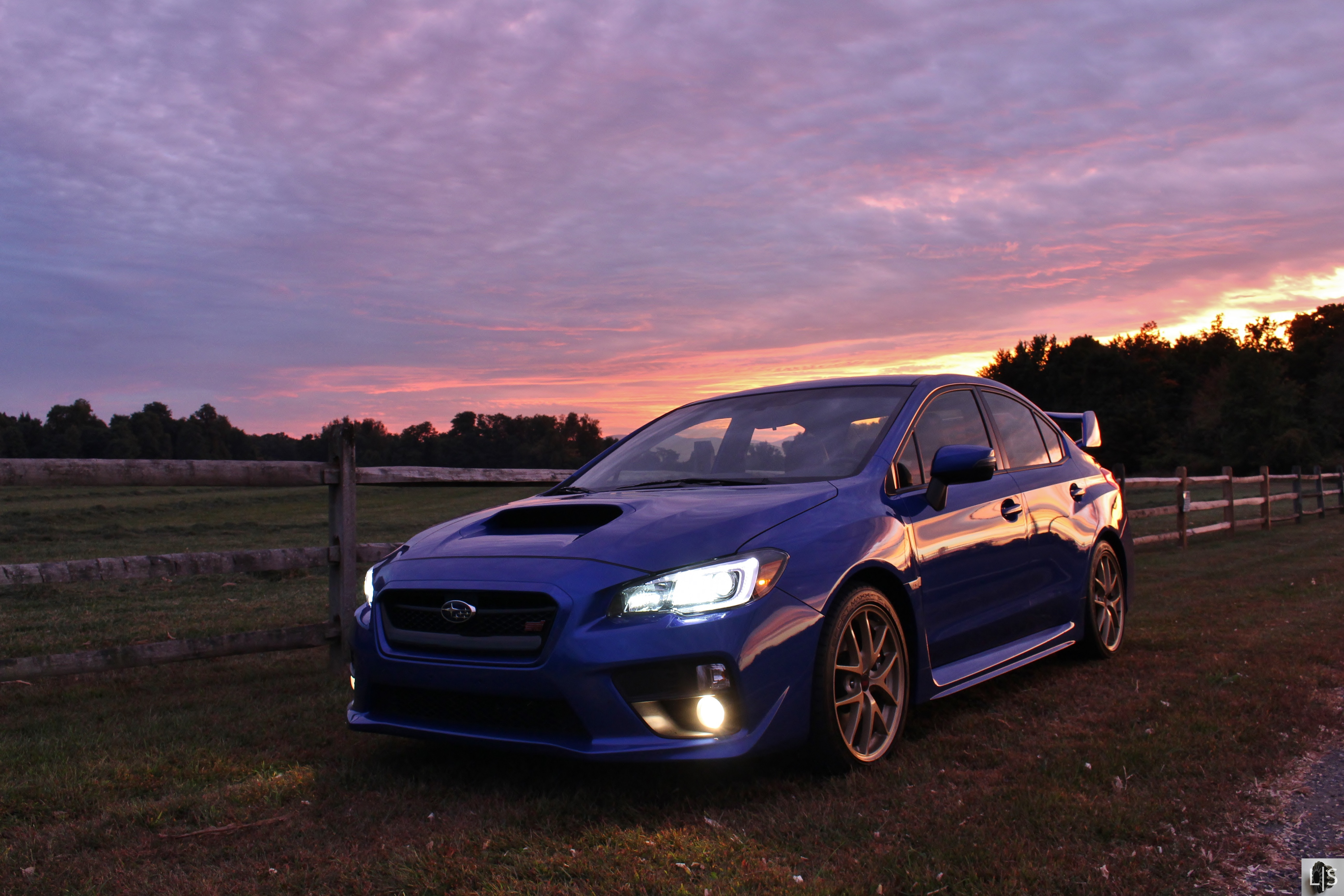 ronin 2015 subaru wrx sti limited slip blog. Black Bedroom Furniture Sets. Home Design Ideas