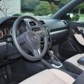 VW Eos 10