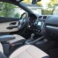 VW Eos 11