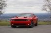 2015 Dodge Challenger Scat Pack 1