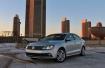 2015 VW Jetta TDI 3