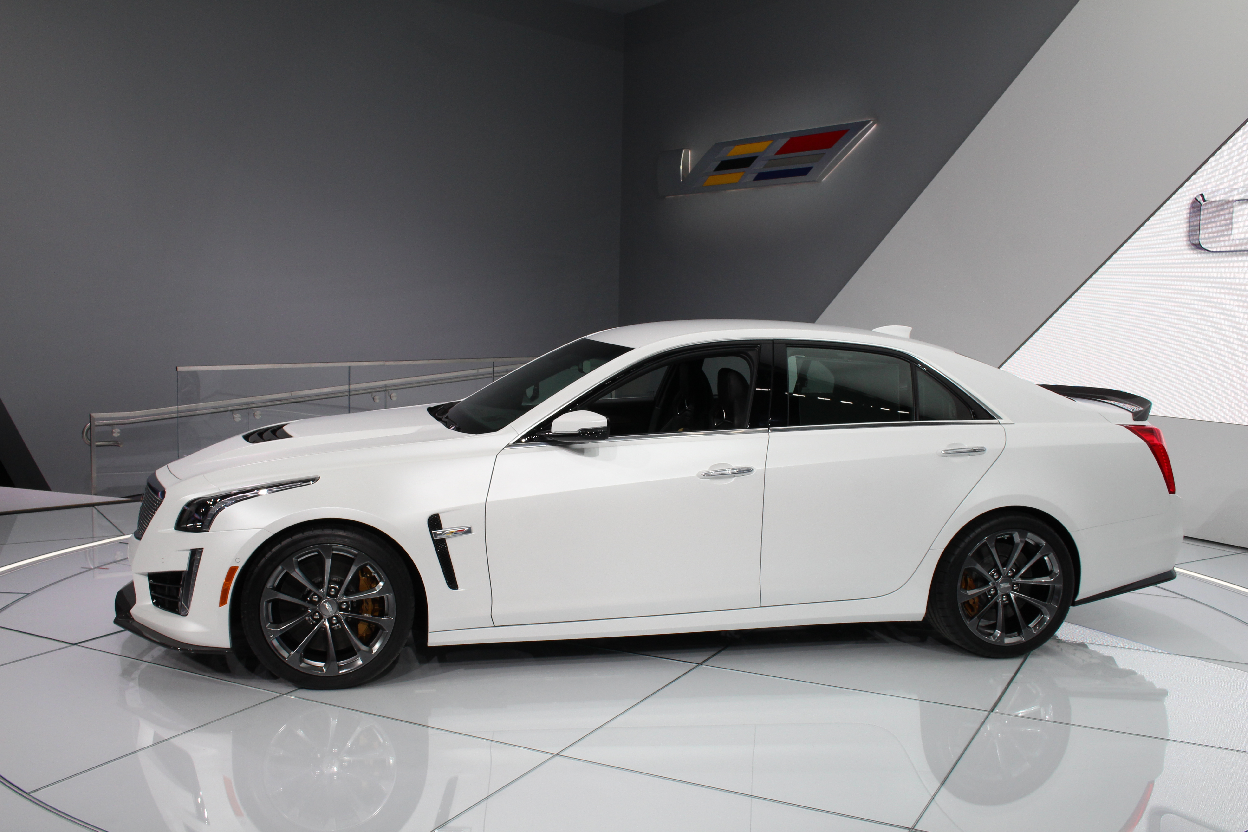 gallery share and download image cadillac best cts