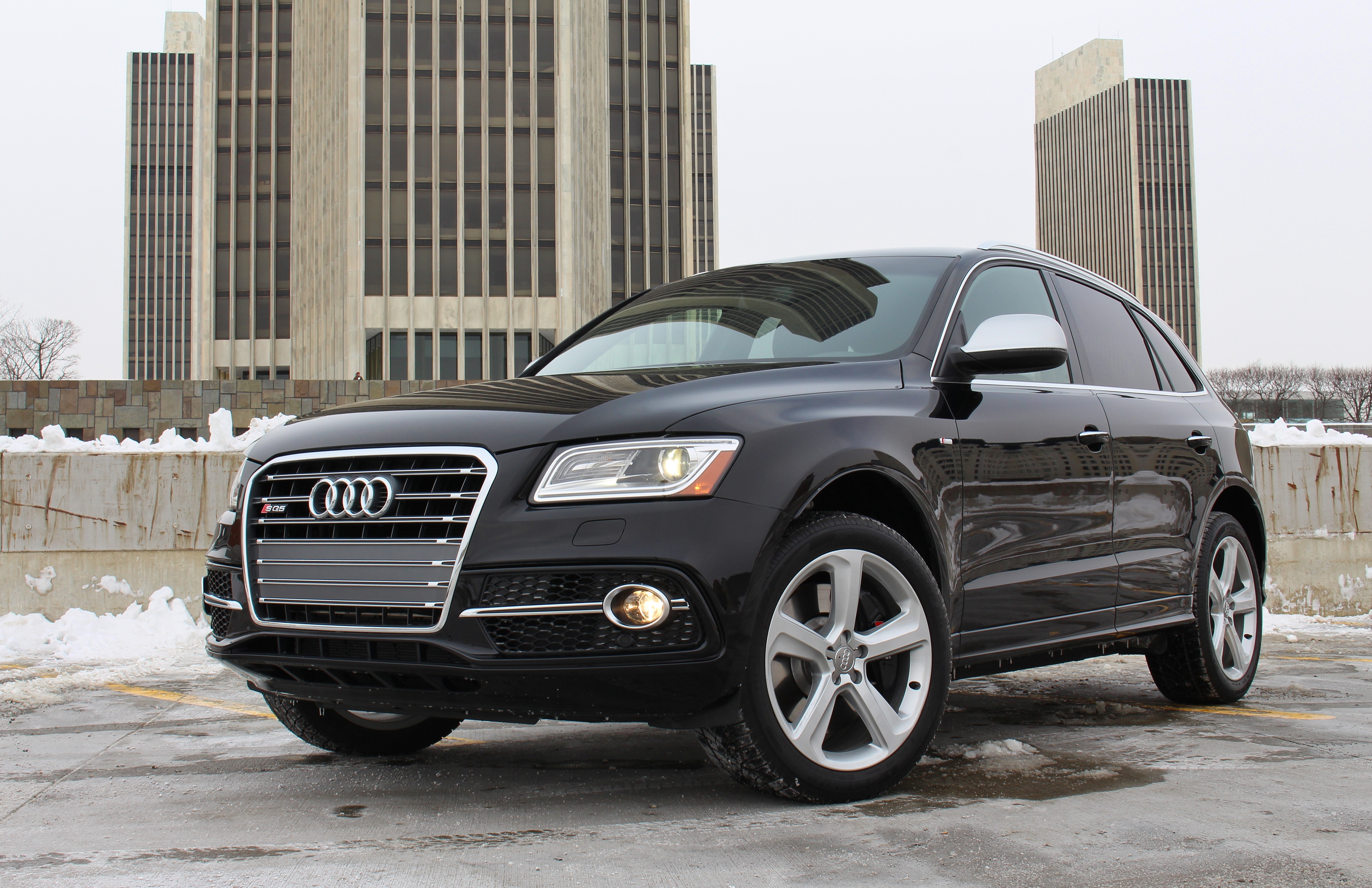 pictures modifications moibibiki price audi black