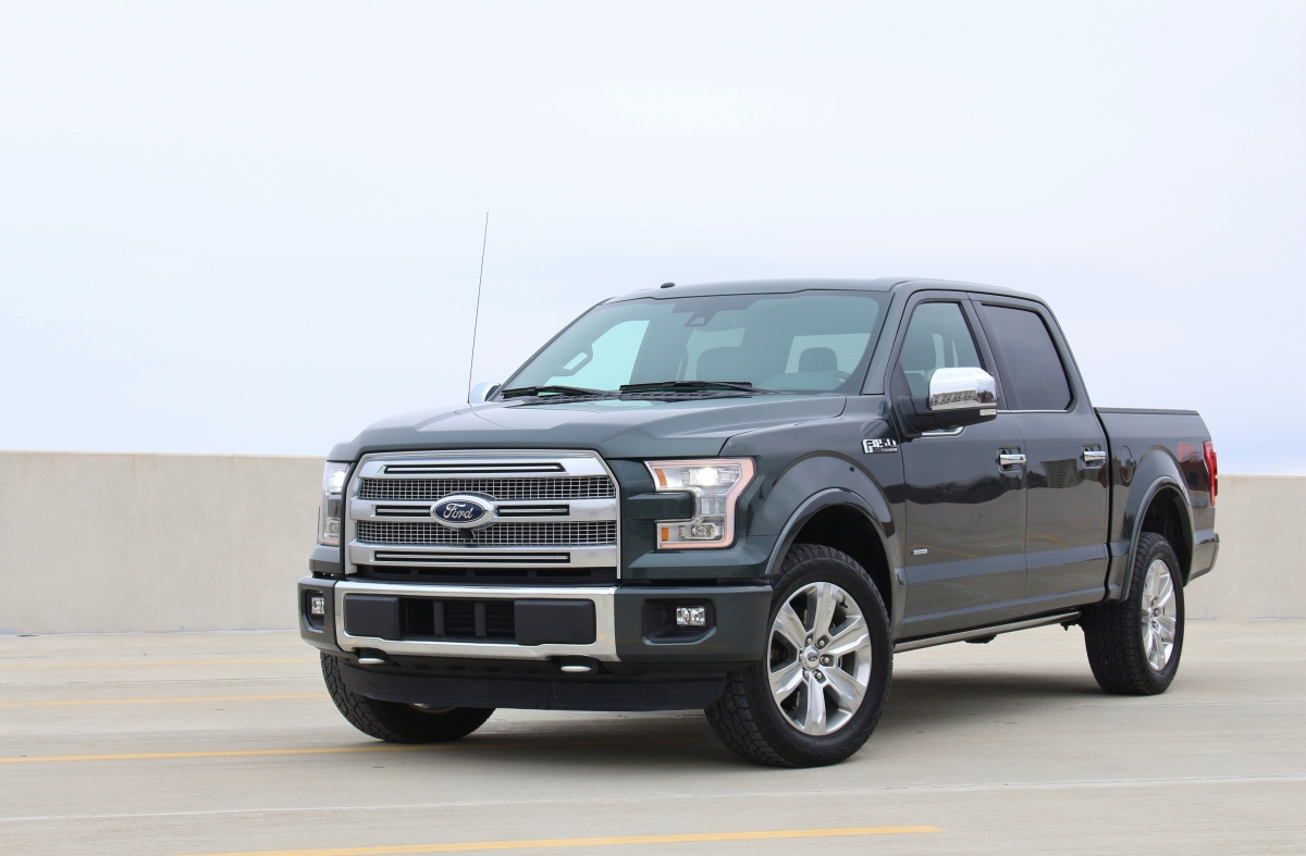 do it all 2015 ford f150 platinum limited slip blog. Black Bedroom Furniture Sets. Home Design Ideas