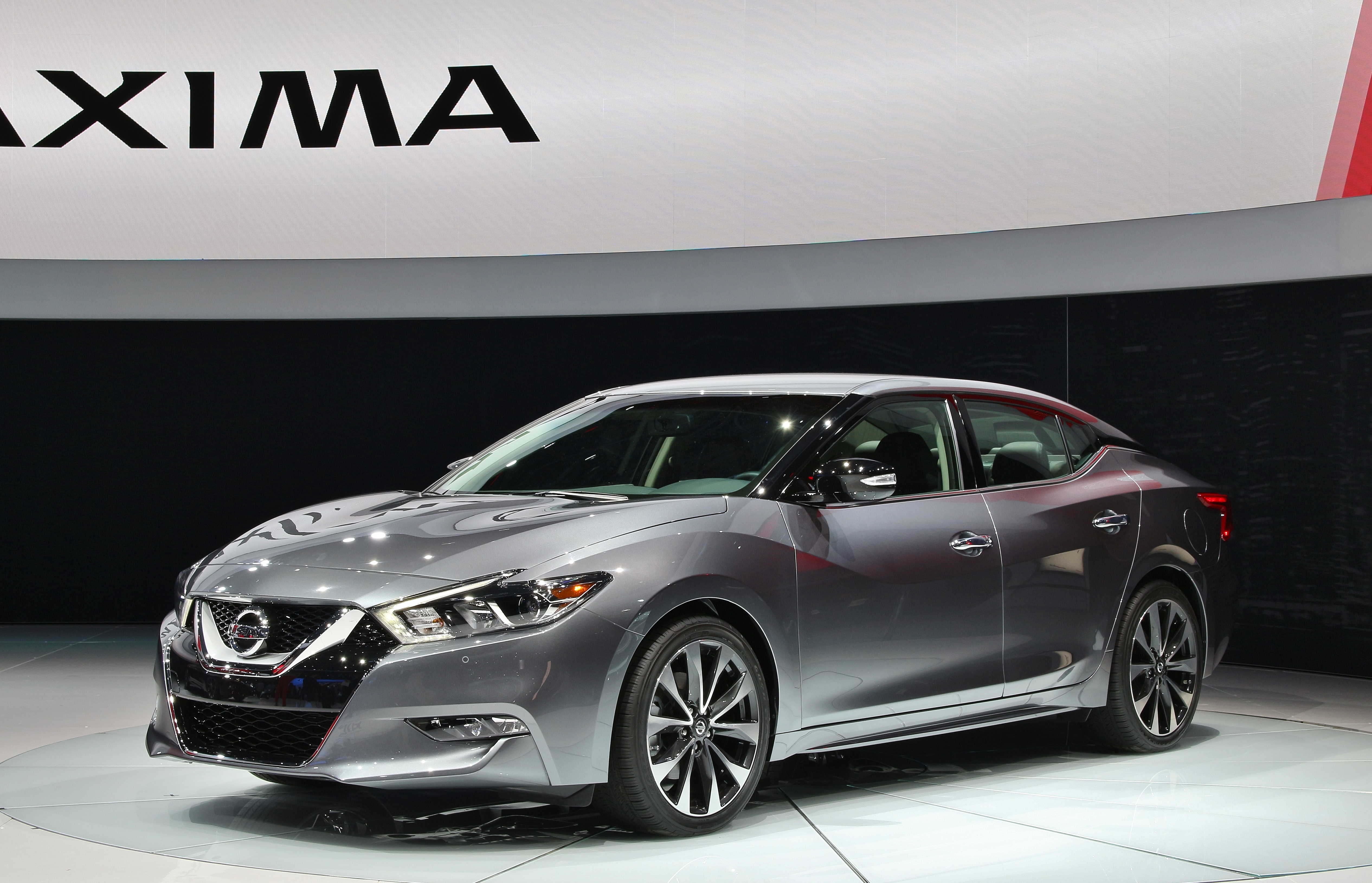 and pinterest pin nissan cars maxima