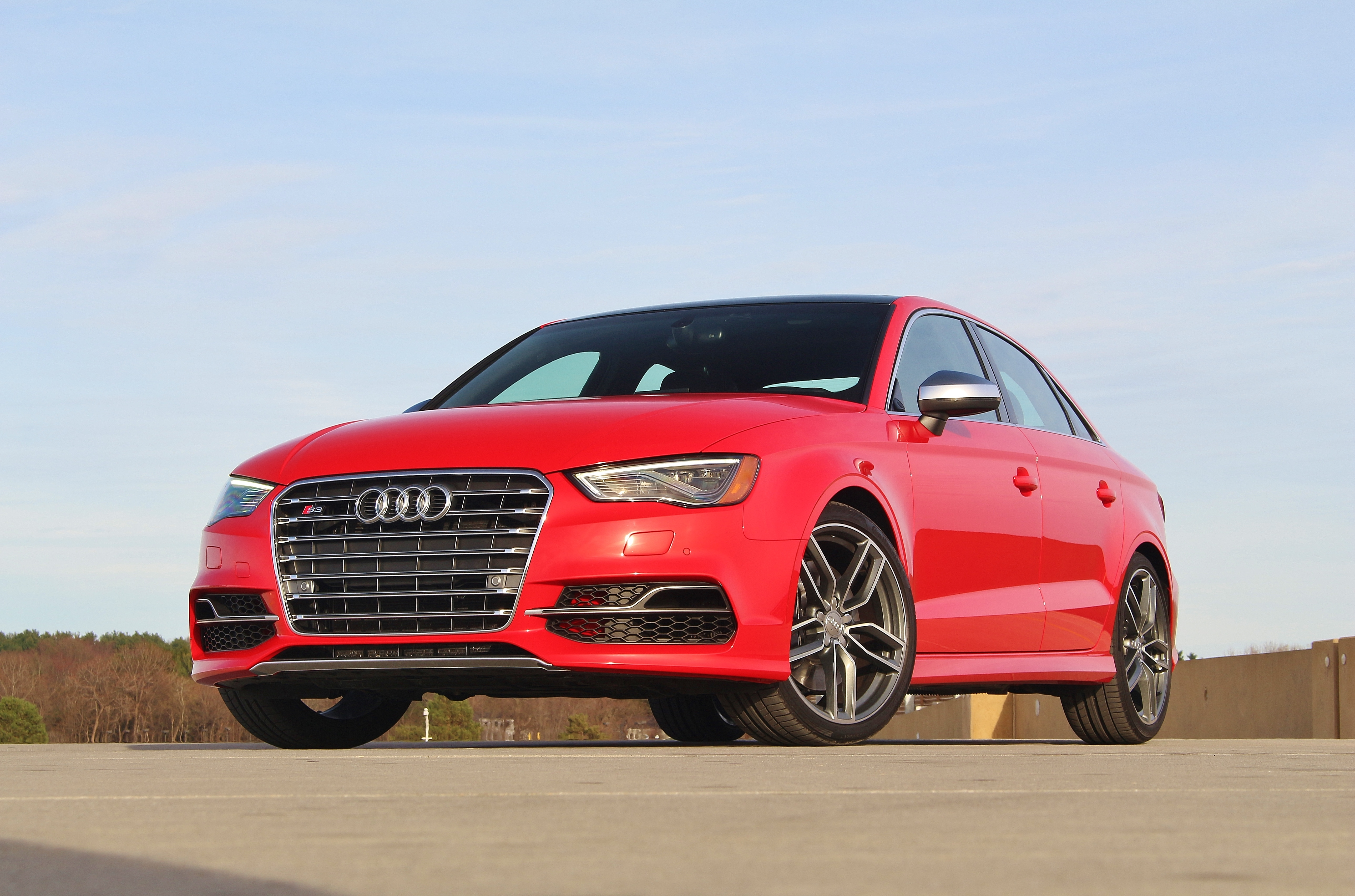 review quattro msrp with audi driving road created rapha test l reviews technik car