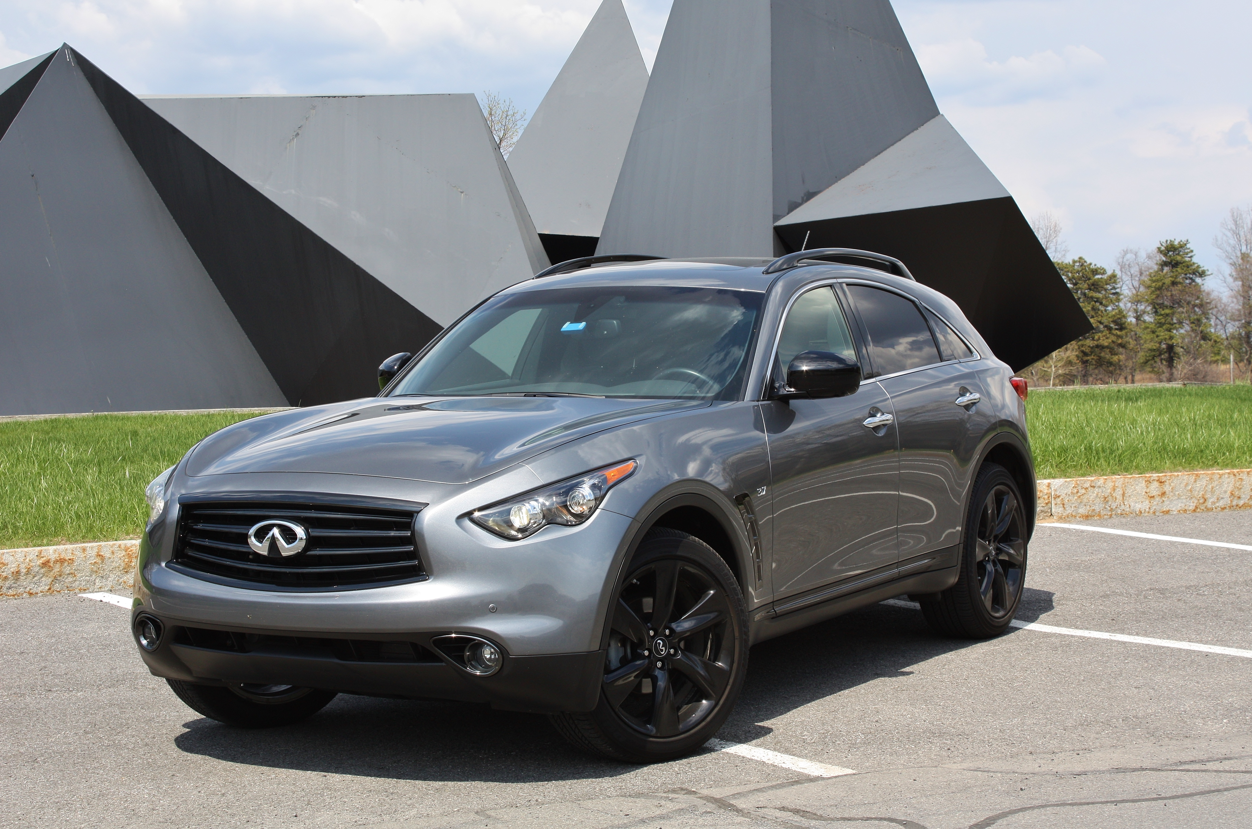 infiniti reviews cars rating and l infinity sedan motor trend dashboard luxe