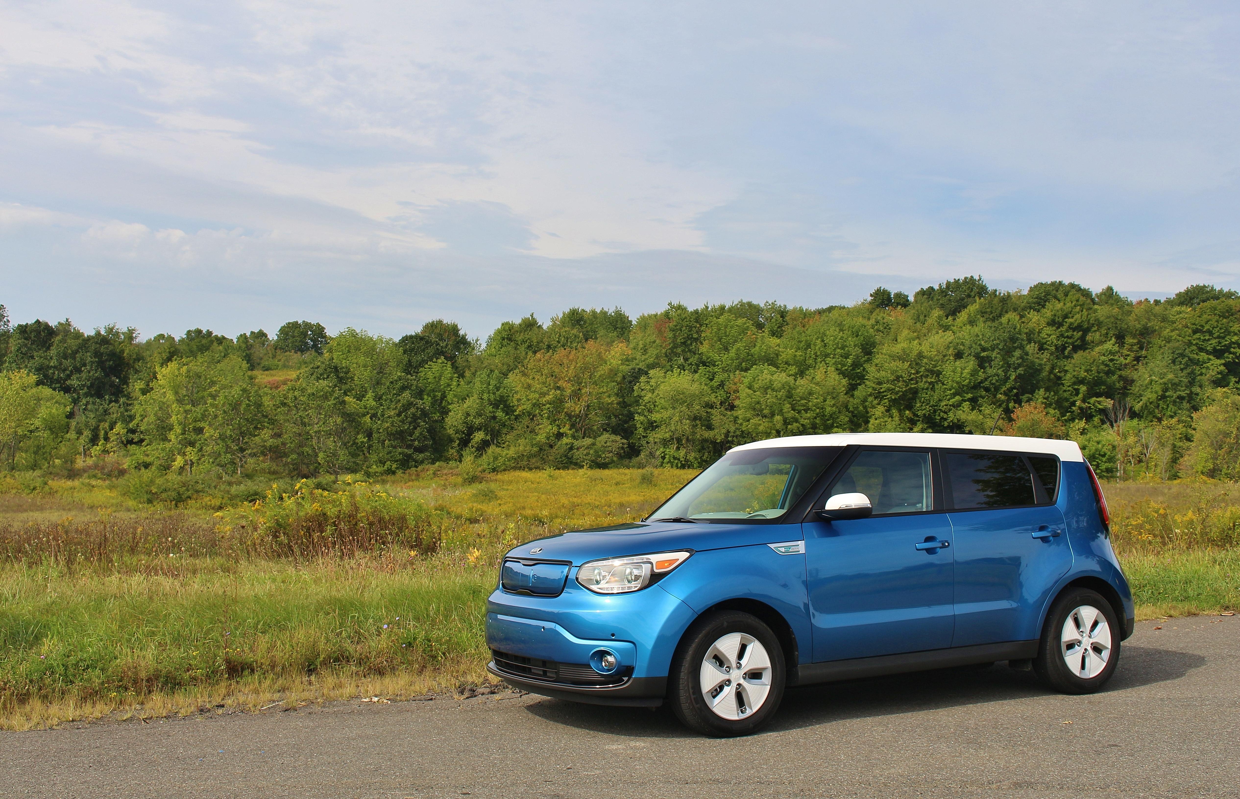 of soul salvage auto in sale left oh copart carfinder on blue cert online title kia auctions lot en view dayton