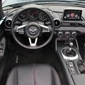 2016 Mazda MX5 12