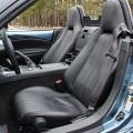 2016 Mazda MX5 14