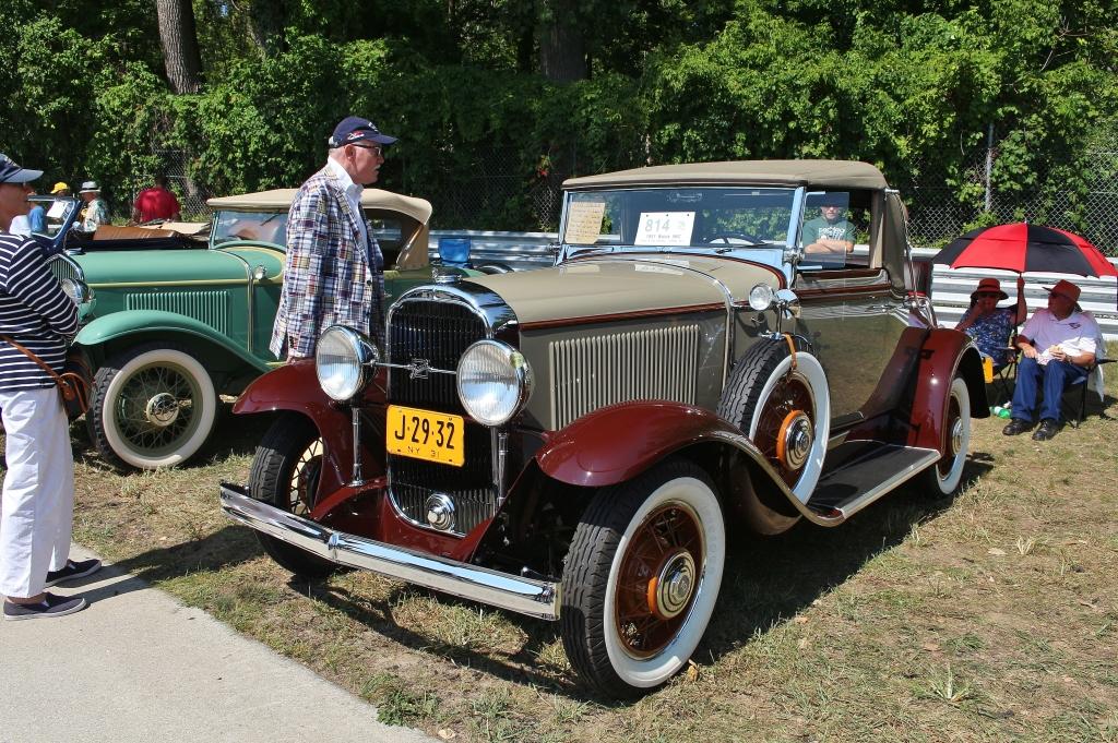 1931-buick-56c