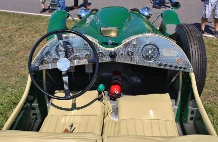 1952-allard-j2x-3