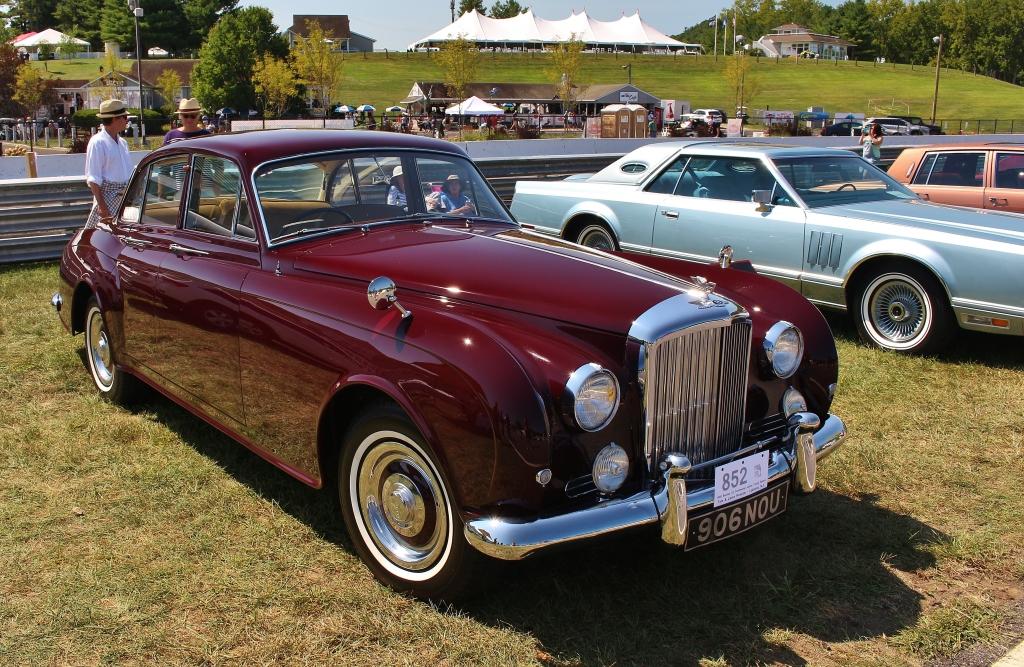 1960-bentley-s2-continental-1
