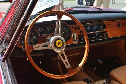 1965-ferrari-275-gtb-2-2