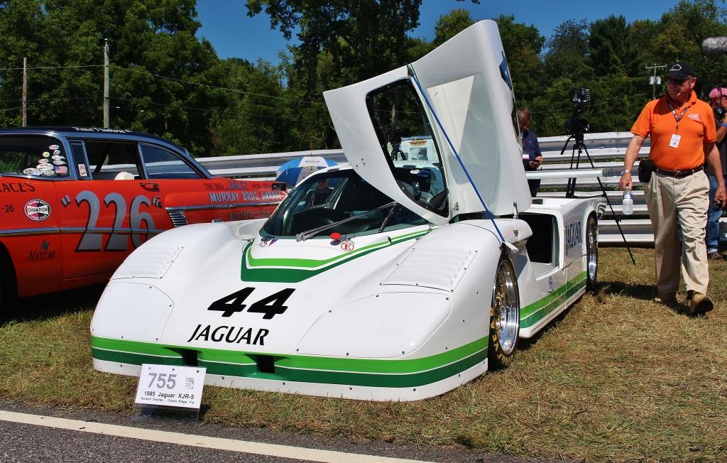 1985-jaguar-xjr-5-1