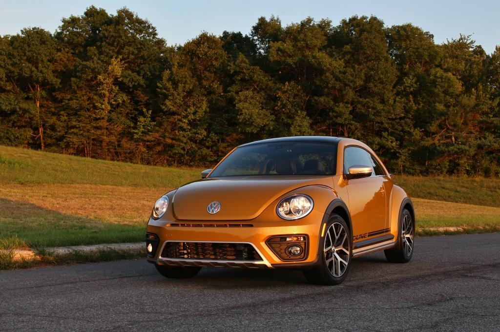 vw-beetle-dune-1