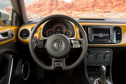 vw-beetle-dune-9