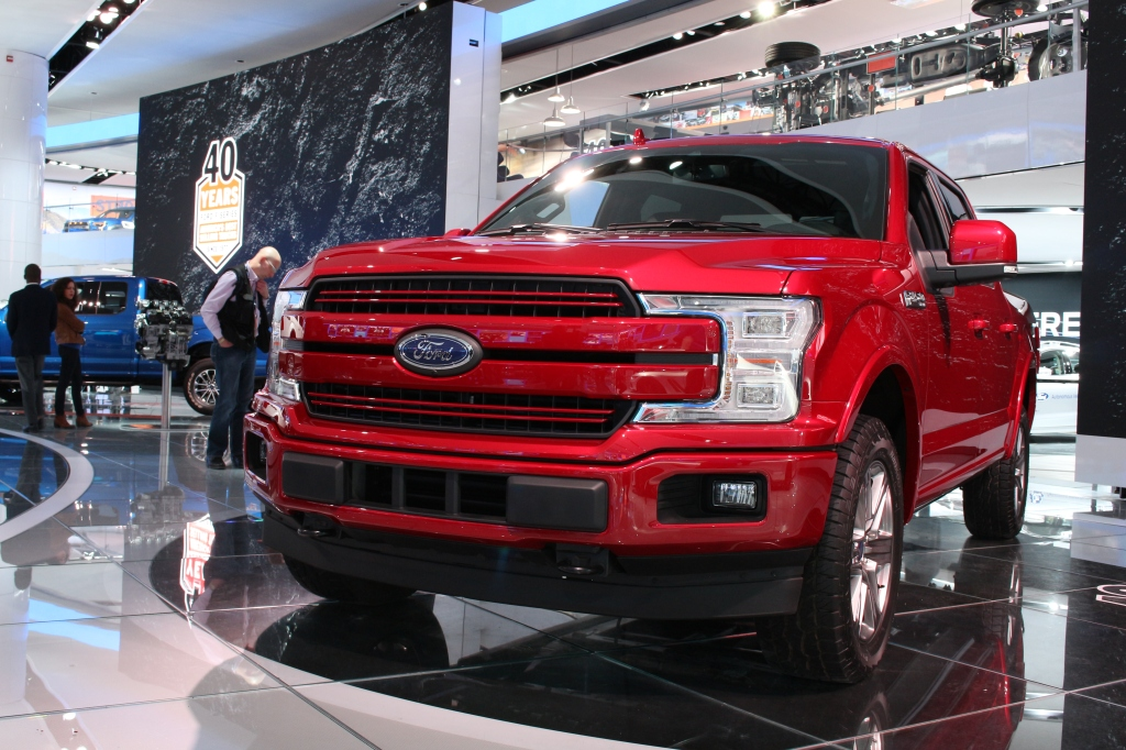 2018-ford-f150-1