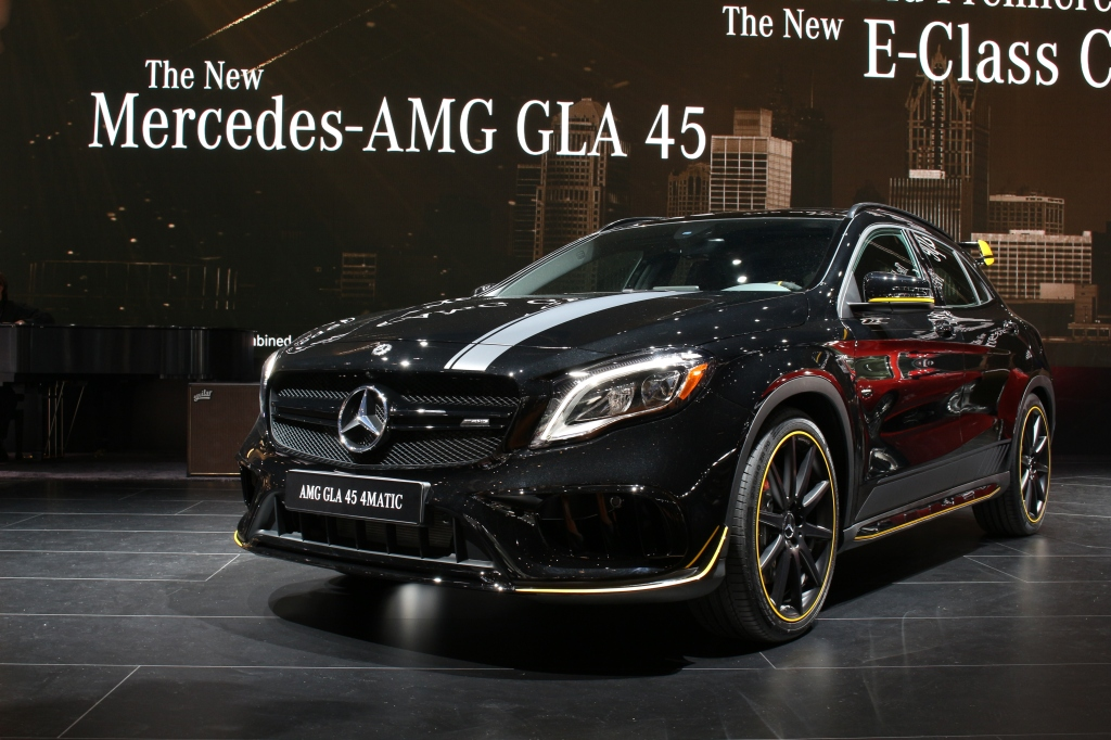 2018-mercedes-gla45-amg-1