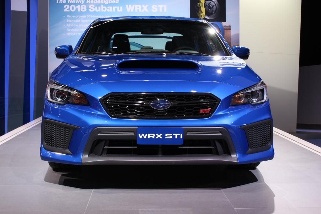2018-subaru-wrx-sti-2
