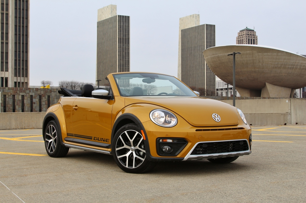 vw-beetle-dune-convertible-1